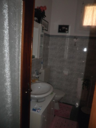 Appartamento in vendita a Imperia, 70 mq - Foto 9