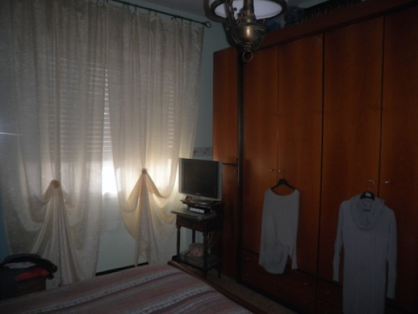 Appartamento in vendita a Imperia, 70 mq - Foto 7