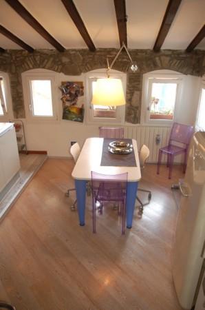 Appartamento in vendita a Imperia, 140 mq - Foto 2