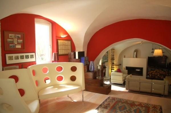 Appartamento in vendita a Imperia, 140 mq - Foto 5