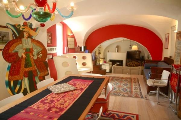 Appartamento in vendita a Imperia, 140 mq - Foto 6