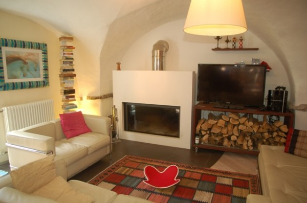 Appartamento in vendita a Imperia, 140 mq - Foto 7
