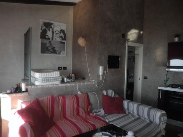 Appartamento in vendita a Cipressa, 65 mq - Foto 5