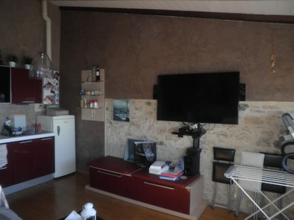 Appartamento in vendita a Cipressa, 65 mq - Foto 4
