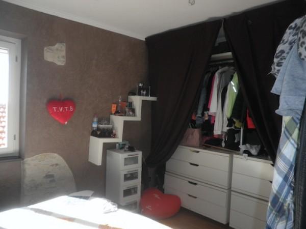 Appartamento in vendita a Cipressa, 65 mq - Foto 3