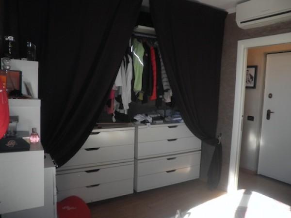Appartamento in vendita a Cipressa, 65 mq - Foto 1