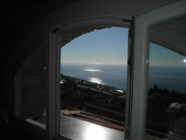 Appartamento in vendita a Cipressa, 65 mq - Foto 9