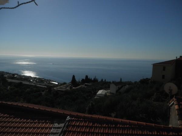 Appartamento in vendita a Cipressa, 65 mq - Foto 8