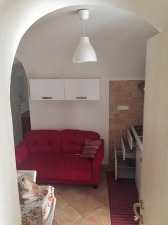 Appartamento in vendita a Pontedassio, 35 mq - Foto 2
