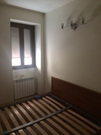 Appartamento in vendita a Pontedassio, 35 mq - Foto 6