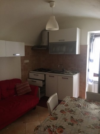 Appartamento in vendita a Pontedassio, 35 mq - Foto 1