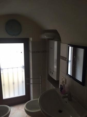 Appartamento in vendita a Pontedassio, 35 mq - Foto 8