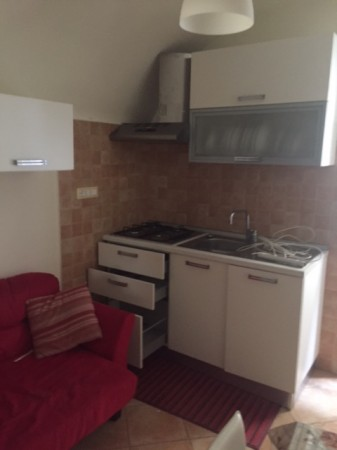 Appartamento in vendita a Pontedassio, 35 mq - Foto 3