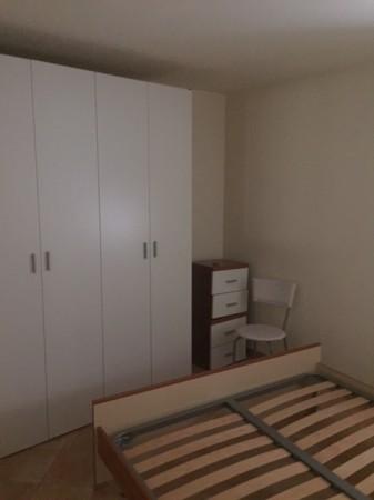Appartamento in vendita a Pontedassio, 35 mq - Foto 5
