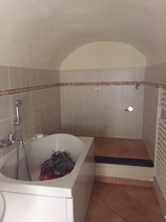 Appartamento in vendita a Pontedassio, 35 mq - Foto 7