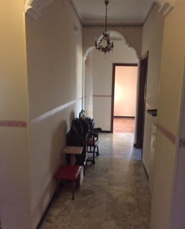 Appartamento in affitto a Imperia, 110 mq - Foto 8