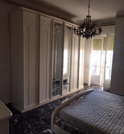 Appartamento in affitto a Imperia, 110 mq - Foto 2