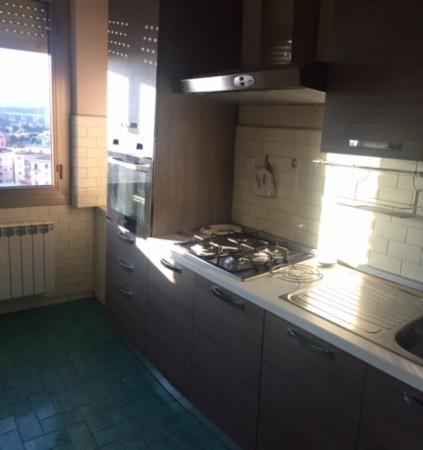 Appartamento in affitto a Imperia, 110 mq - Foto 1