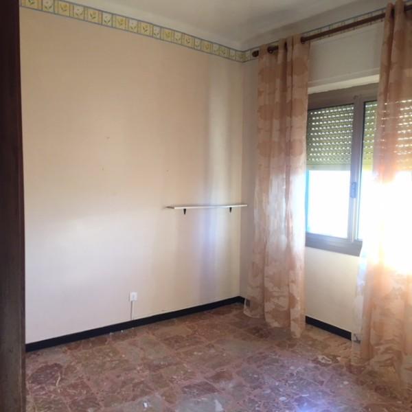 Appartamento in affitto a Imperia, 110 mq - Foto 5