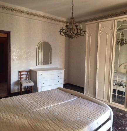 Appartamento in affitto a Imperia, 110 mq - Foto 4