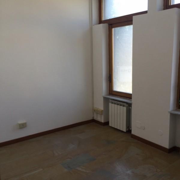 Immobile in affitto a Imperia, 35 mq - Foto 8