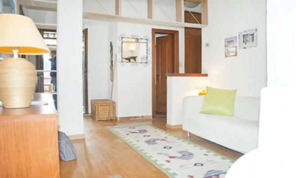 Appartamento in affitto a Milano, Argonne, Arredato, 45 mq - Foto 7