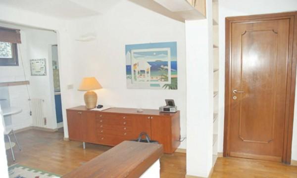 Appartamento in affitto a Milano, Argonne, Arredato, 45 mq - Foto 5