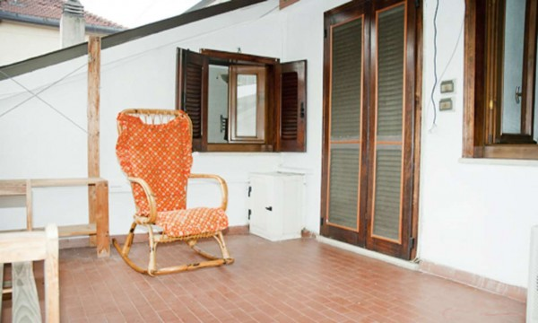 Appartamento in affitto a Milano, Argonne, Arredato, 45 mq