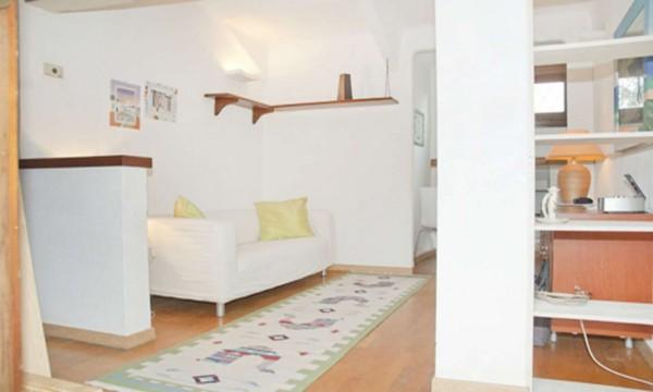 Appartamento in affitto a Milano, Argonne, Arredato, 45 mq - Foto 6