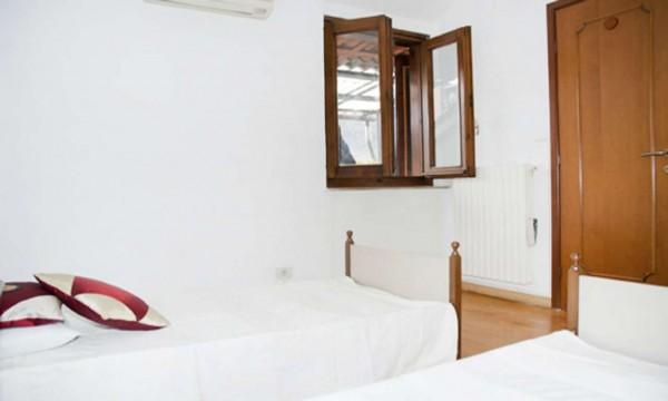 Appartamento in affitto a Milano, Argonne, Arredato, 45 mq - Foto 3