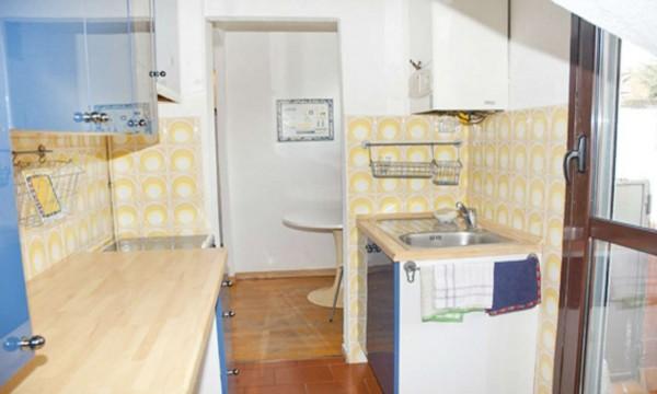Appartamento in affitto a Milano, Argonne, Arredato, 45 mq - Foto 4