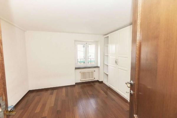 Appartamento in vendita a Genova, Sturla, 122 mq - Foto 7