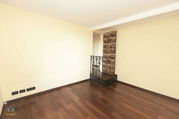 Appartamento in vendita a Genova, Sturla, 122 mq - Foto 10