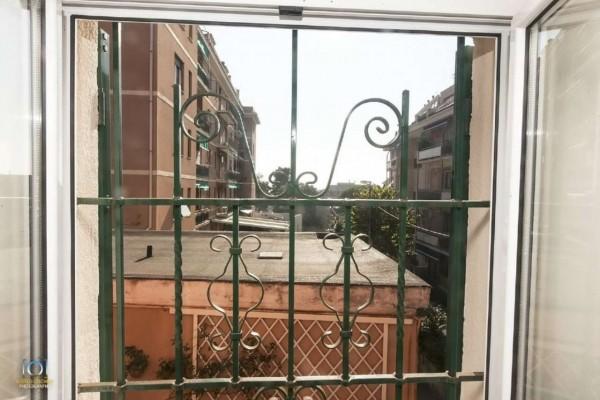 Appartamento in vendita a Genova, Sturla, 122 mq - Foto 15