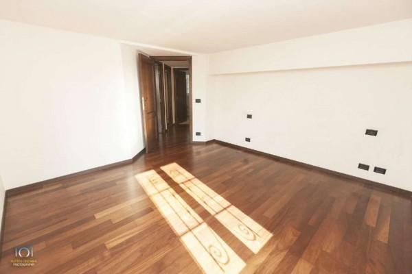 Appartamento in vendita a Genova, Sturla, 122 mq - Foto 5