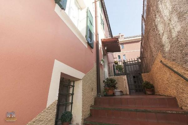 Appartamento in vendita a Genova, Sturla, 122 mq - Foto 2