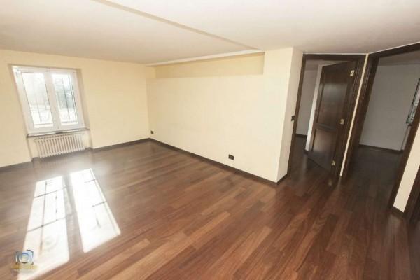 Appartamento in vendita a Genova, Sturla, 122 mq - Foto 21