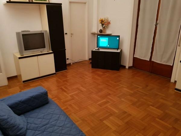 Appartamento in vendita a Genova, 135 mq - Foto 8