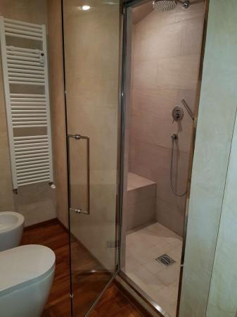 Appartamento in vendita a Genova, 135 mq - Foto 16