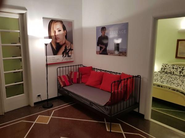Appartamento in vendita a Genova, 135 mq - Foto 17