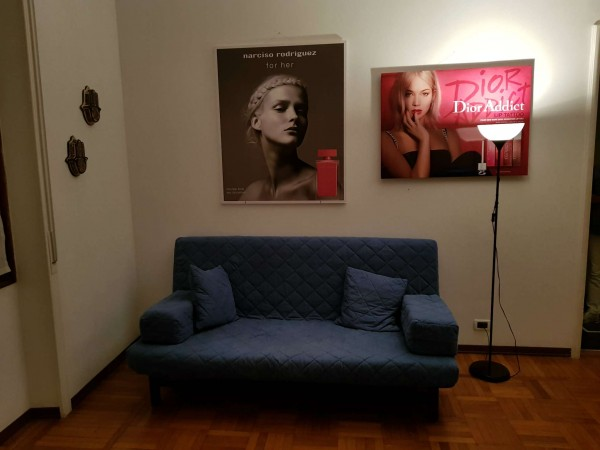 Appartamento in vendita a Genova, 135 mq - Foto 7