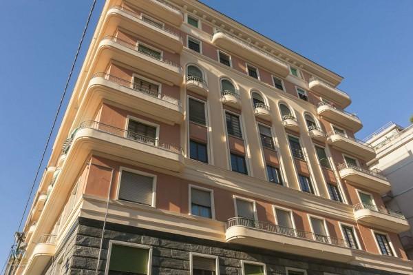 Appartamento in vendita a Genova, 135 mq - Foto 3