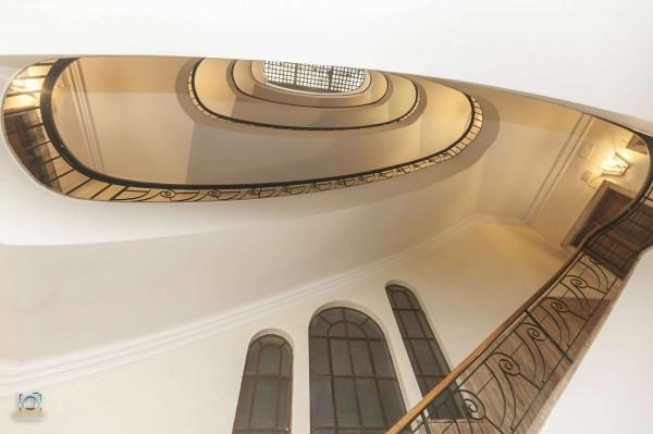 Appartamento in vendita a Genova, 135 mq - Foto 5
