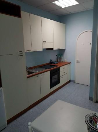 Appartamento in vendita a Genova, 135 mq - Foto 19