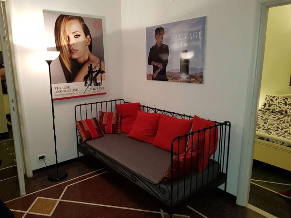 Appartamento in vendita a Genova, 135 mq - Foto 10