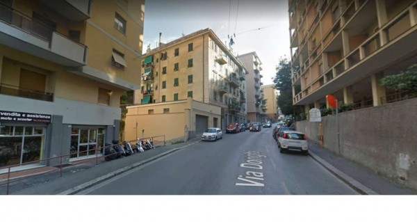 Locale Commerciale  in vendita a Genova, 110 mq - Foto 7