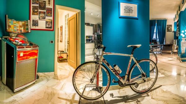 Appartamento in vendita a Chiavari, San Massimo, Con giardino, 150 mq - Foto 3