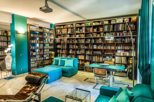 Appartamento in vendita a Chiavari, San Massimo, Con giardino, 150 mq - Foto 1