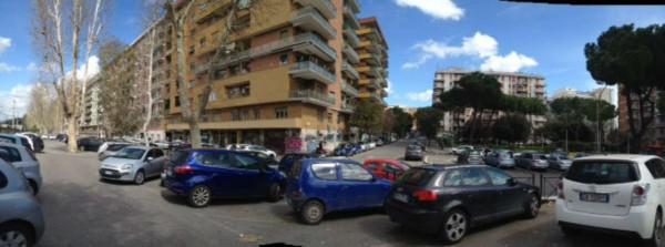 Appartamento in affitto a Roma, Metro San Paolo, 75 mq - Foto 14
