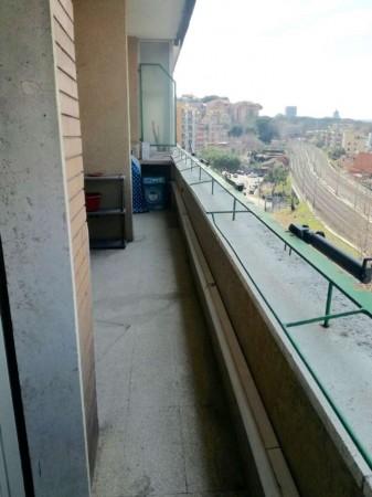 Appartamento in affitto a Roma, Metro San Paolo, 75 mq - Foto 11